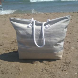 Bolsa de playa Bavaria