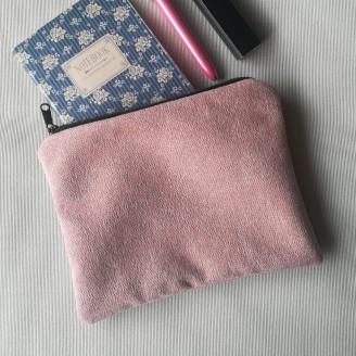 Pongotodo cozy rosa