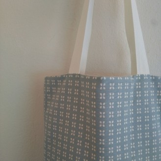 Tote japon casual